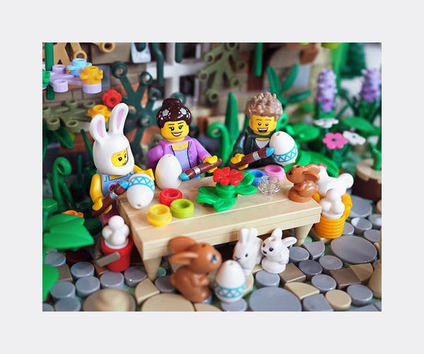 lego-easter-eggs-thumb