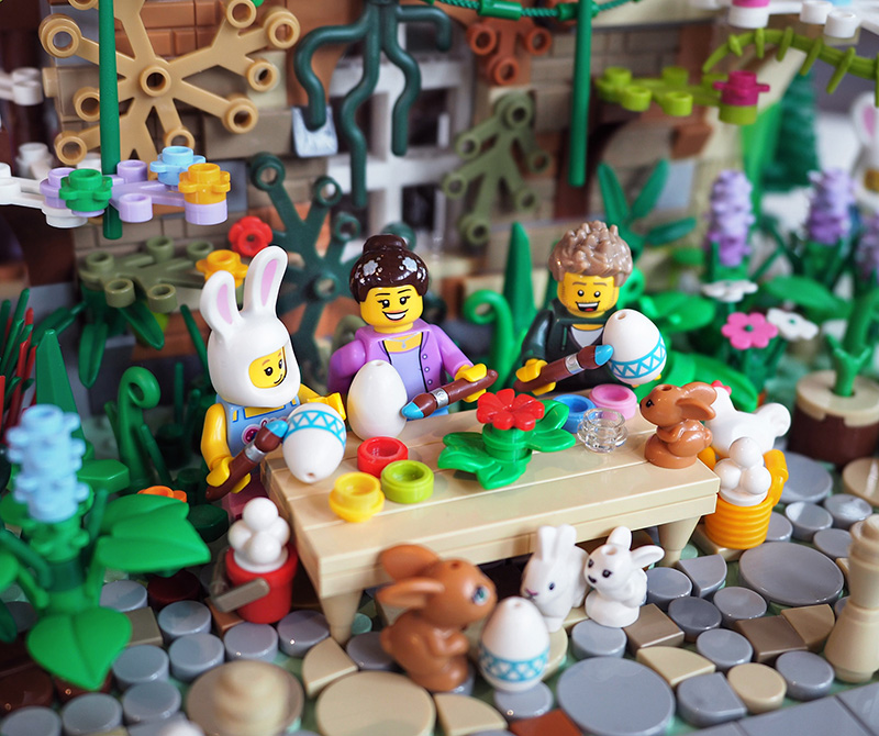 toy-photography-lego-easter