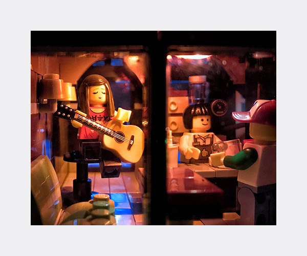 lego-music-club-thumb