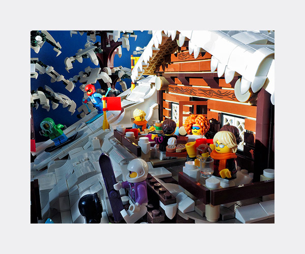 lego-winter-thumb