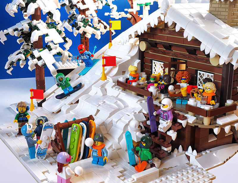 toy-photography-lego-winter-3