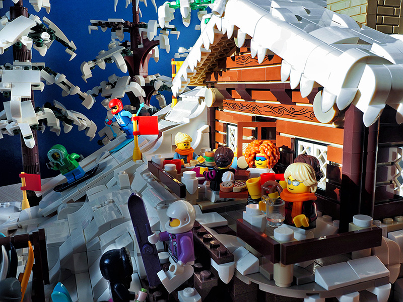 toy-photography-lego-winter
