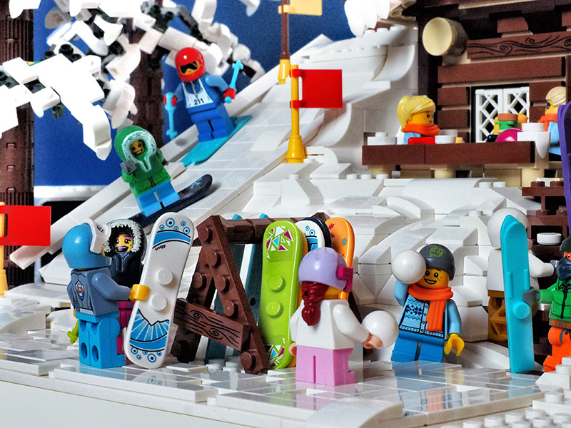 toy-photography-lego-winter-4