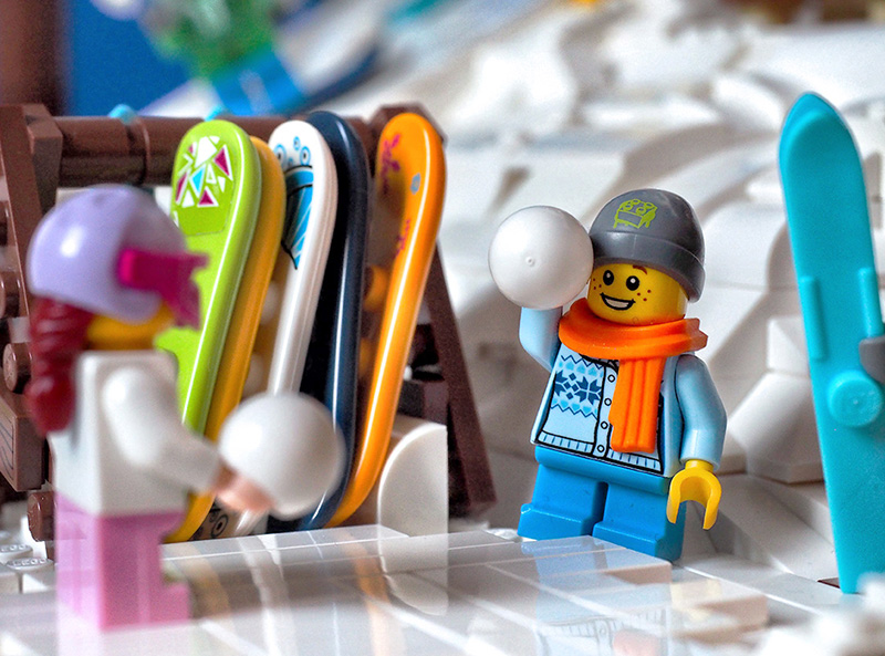toy-photography-lego-winter 2