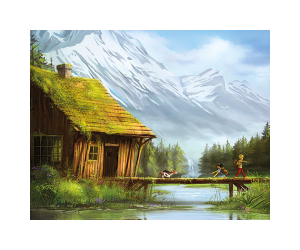tobiarts-landscape-illustration