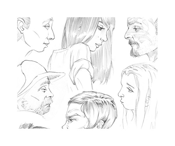 sketches-side-faces-thumb2