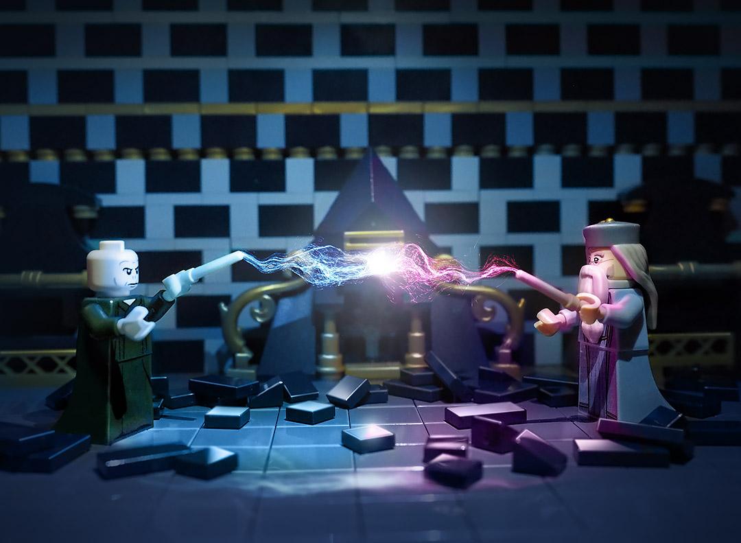 Dumbledore-vs.-Voldemort