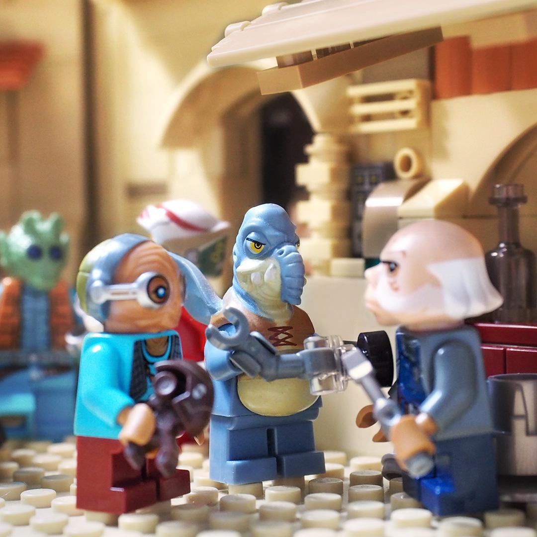 Lego-maz-wattoo-ugnaught-Mos-Eisley