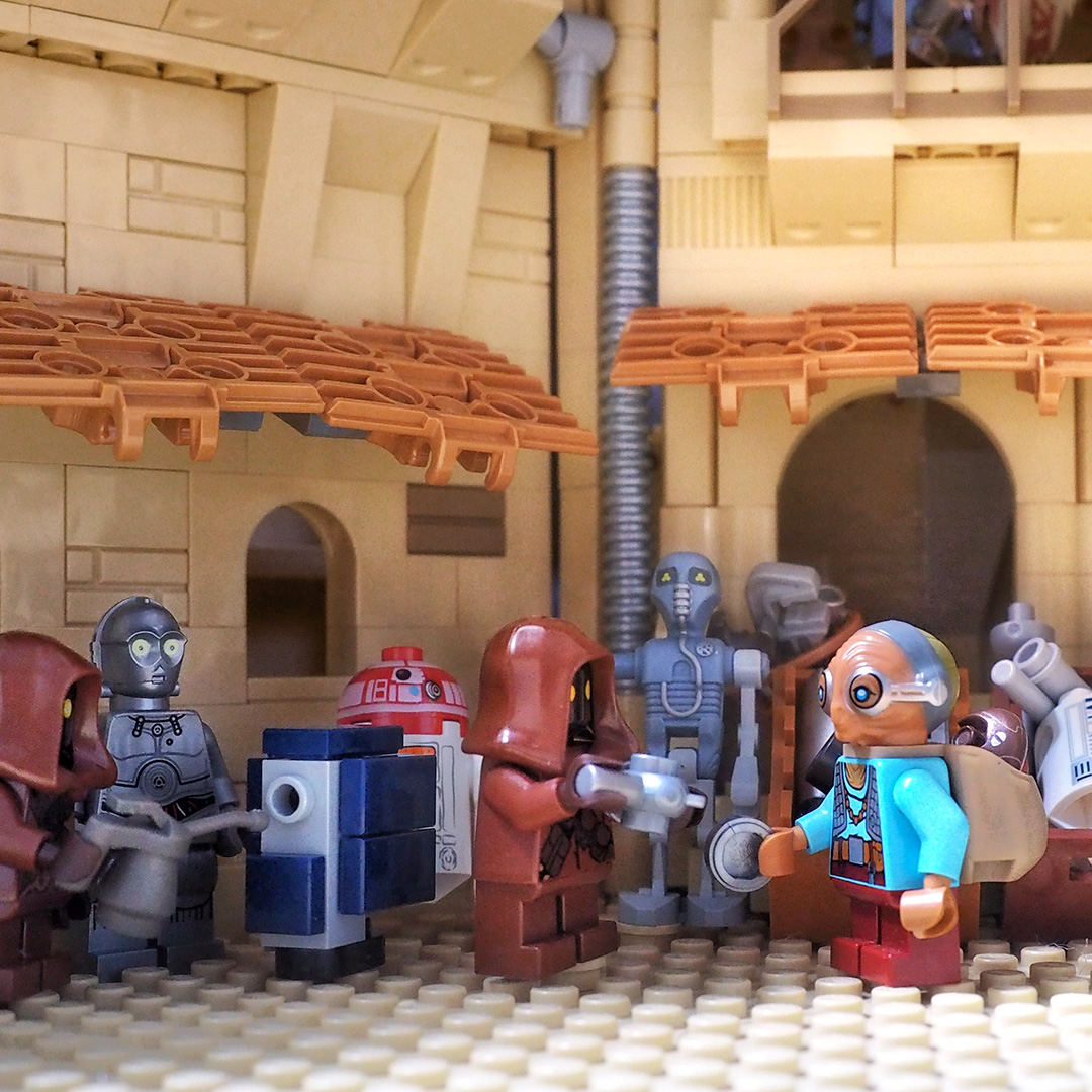 Lego-maz-java-Mos-Eisley