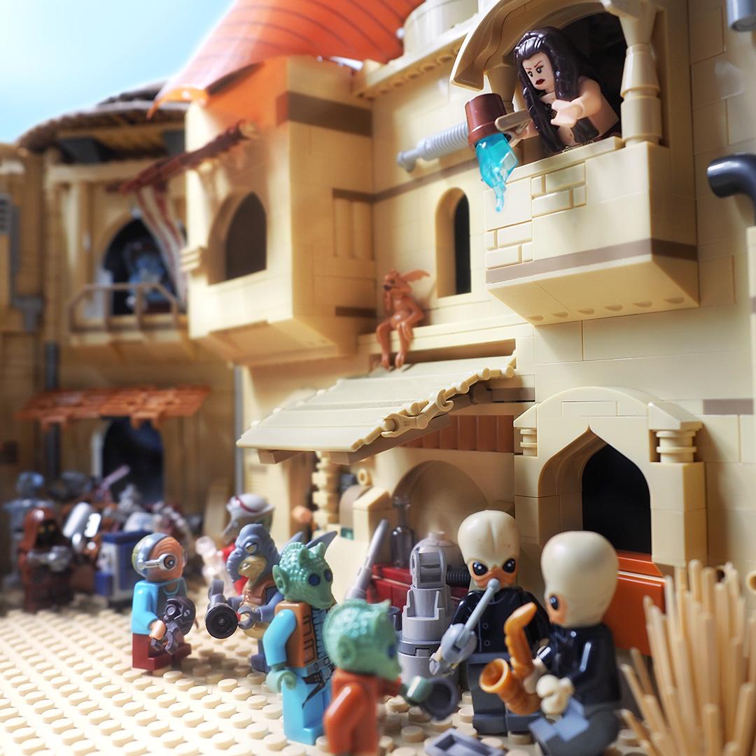 Lego-Leia-Mos-Eisley