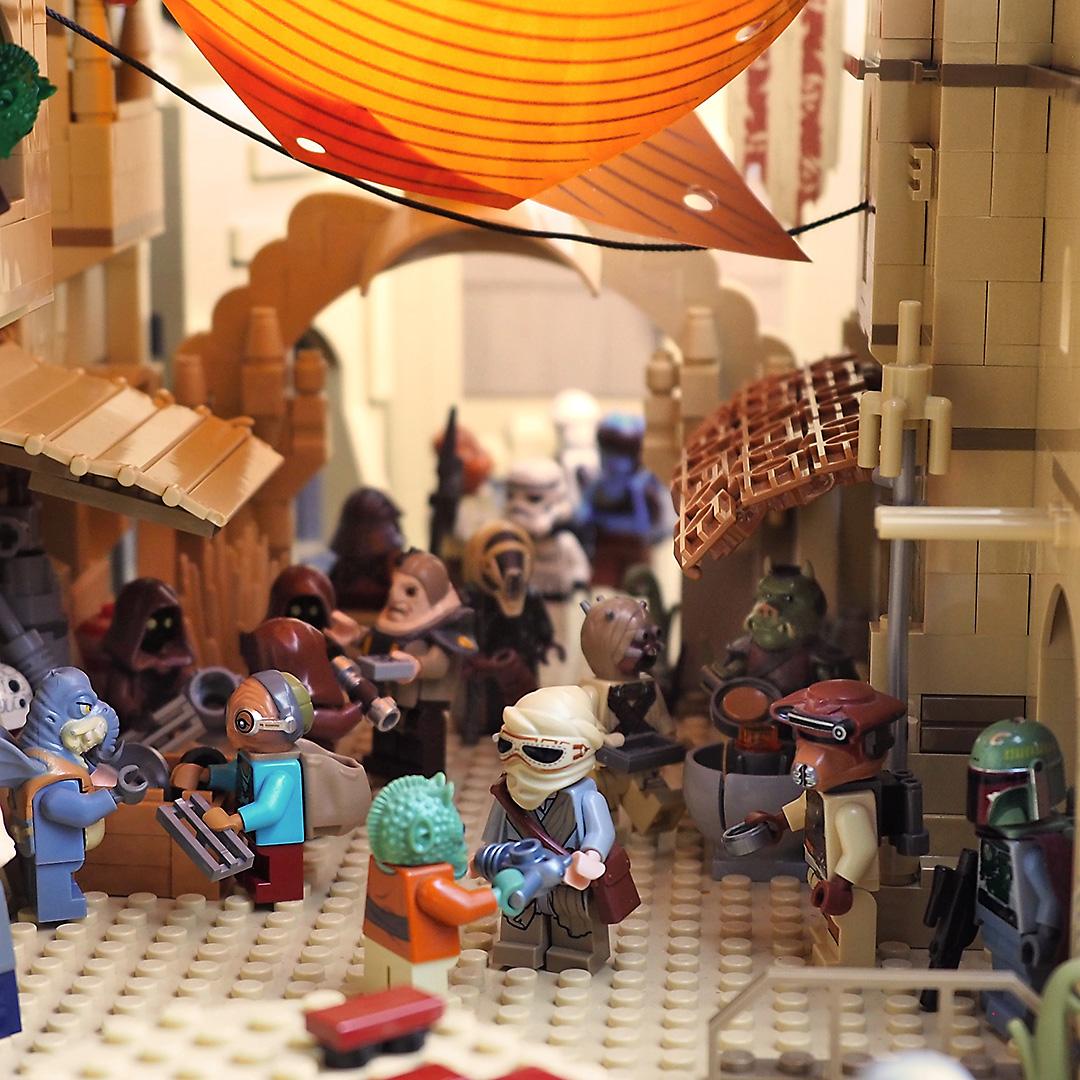 Mos-Eisley-Lego-MOC-1