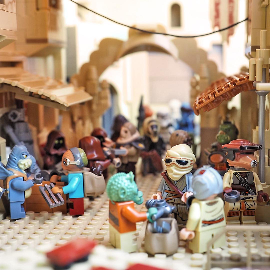 Mos-Eisley-Lego-MOC-3
