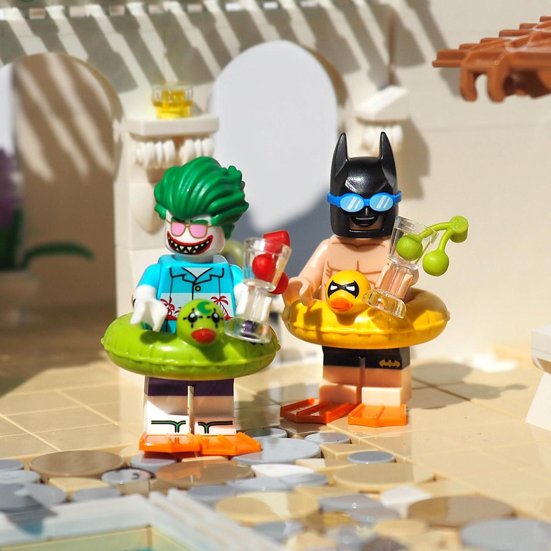 batman-joker-on-vacation-6