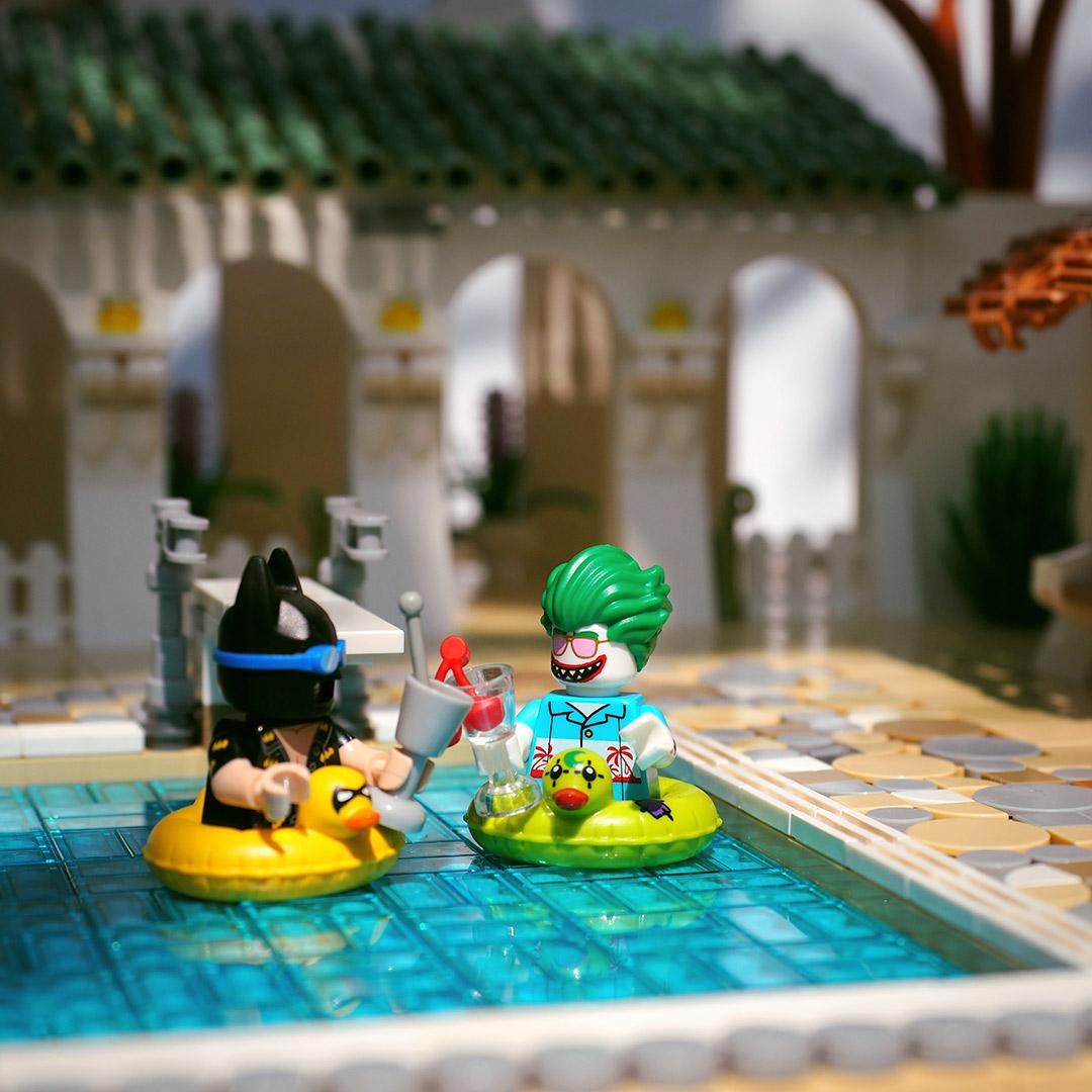 batman-joker-on-vacation-5