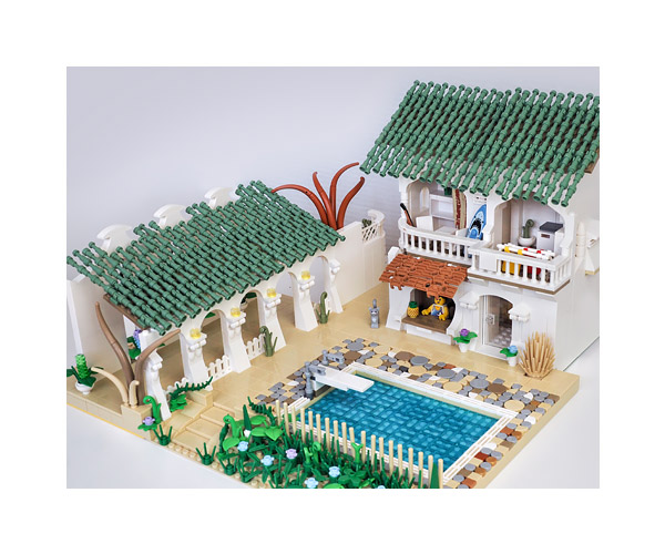 lego-casa-holiday-inn