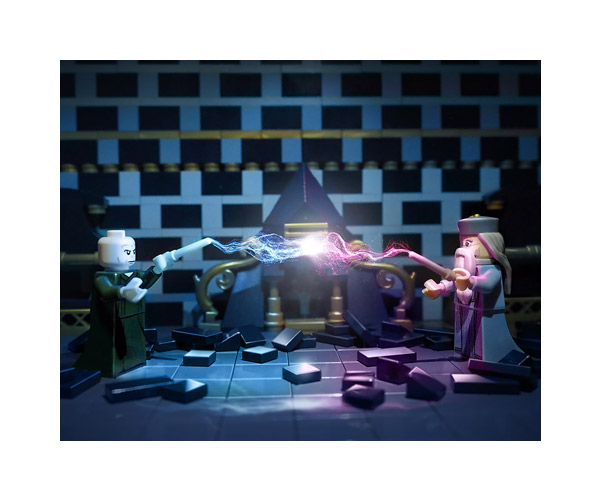 lego-harry-potter-voldemort-Dumbledore