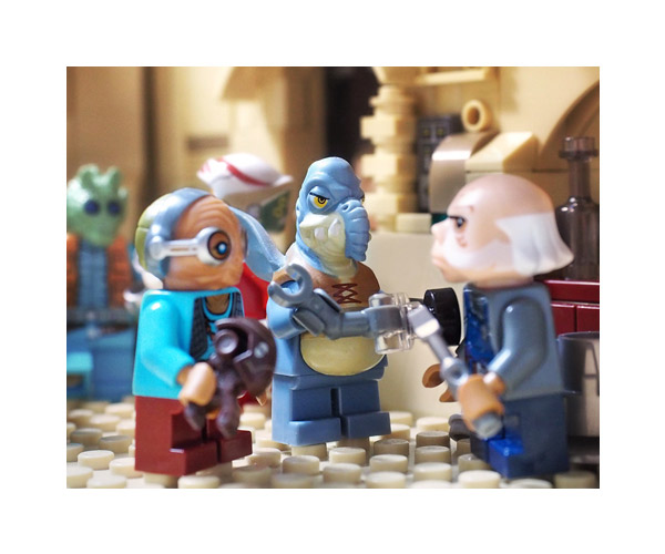 lego-maz-watto-ugnaught-mos-eisley