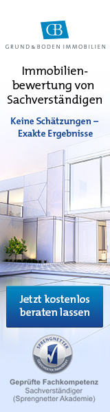 GuB-Immobilien-Banner-160x600