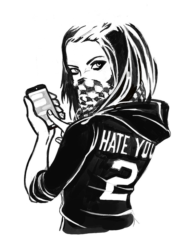 hate-you-2-sketch