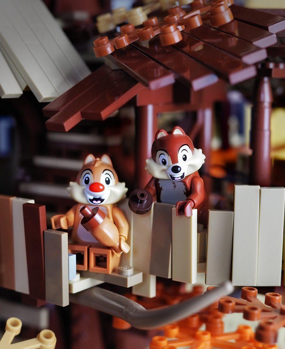 Lego-A-Hörnchen-und-B-Hörnchen