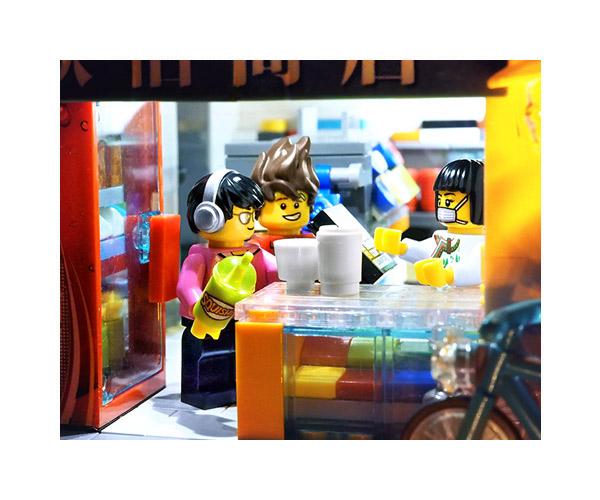 Lego-Asia-Kiosk-thumb