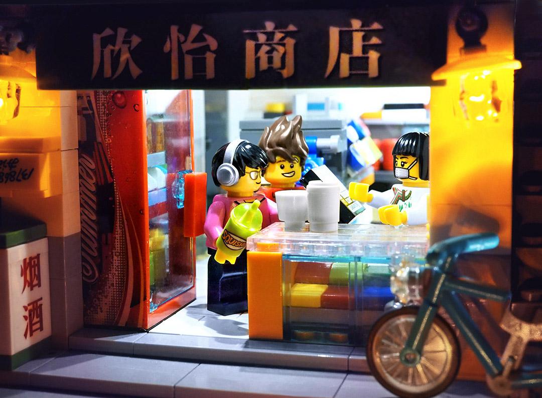 Lego-Asia-Kiosk