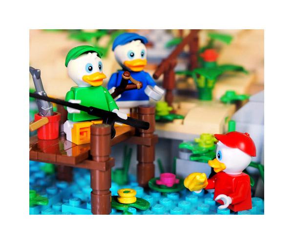 lego-duck-tales-thumb