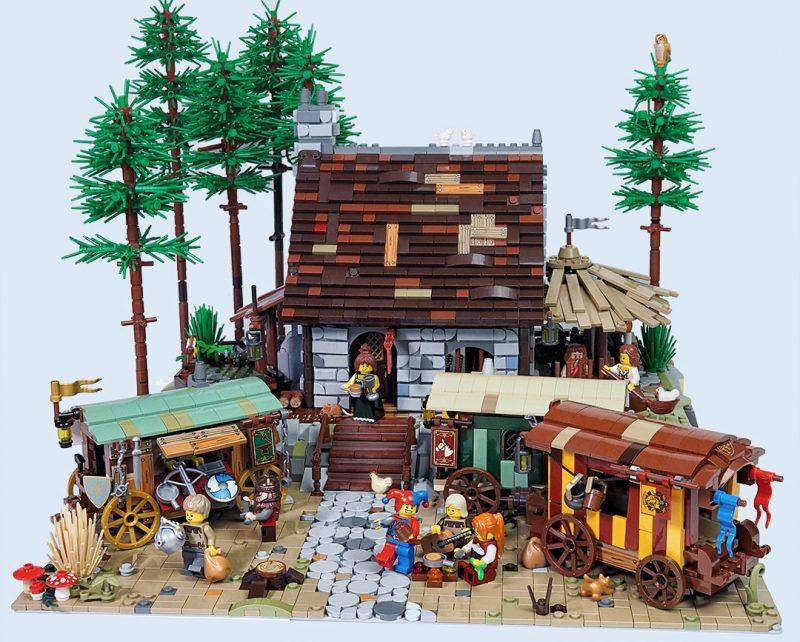 Lego Gaukler-d0