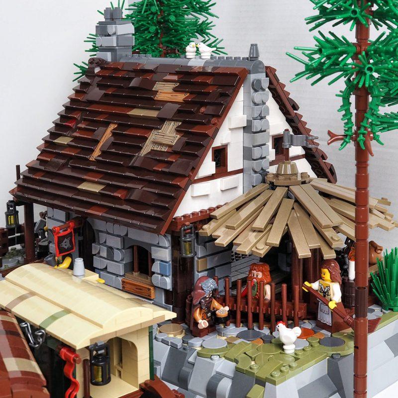 Lego Gaukler-d1