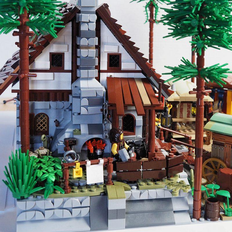 Lego Gaukler-d2
