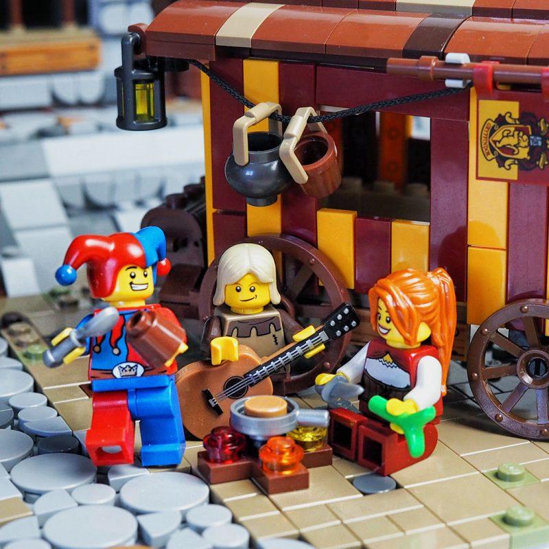 Lego Gaukler-d3