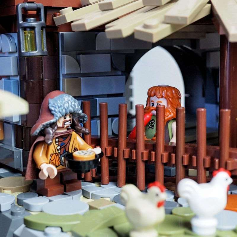 Lego Gaukler-d4