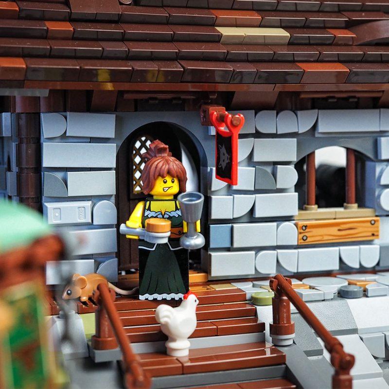 Lego Gaukler-d5