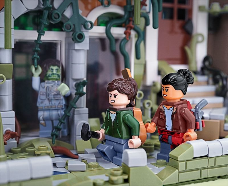 Lego-the last of us_final