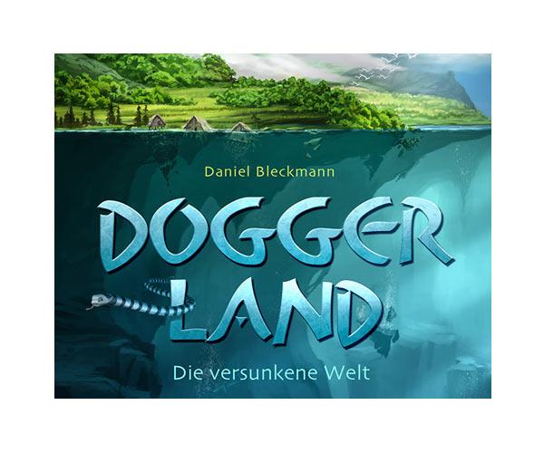 Doggerland-thumb