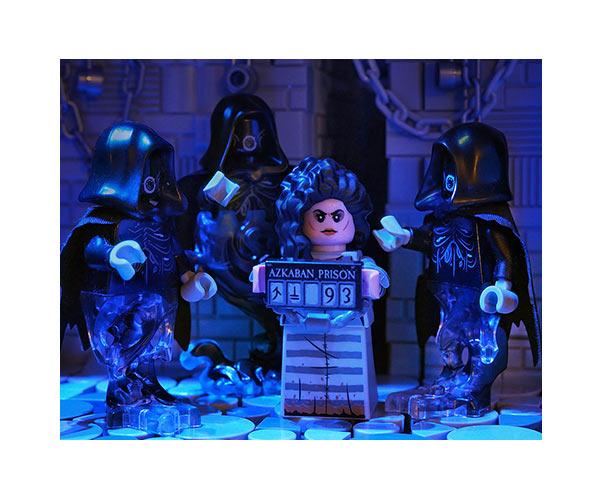 Lego-bellatrix-dementor-thumb