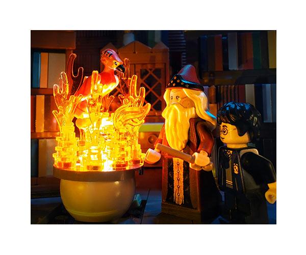 Lego-dumbledor-fawkes-thumb