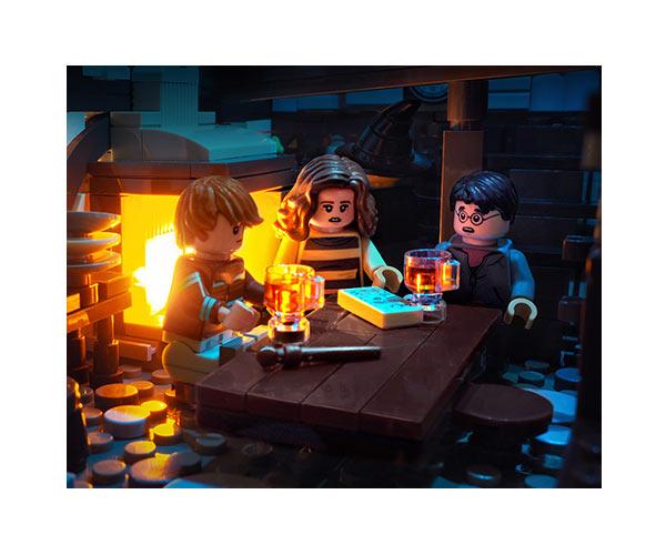 Lego-hogsmeade-thumb