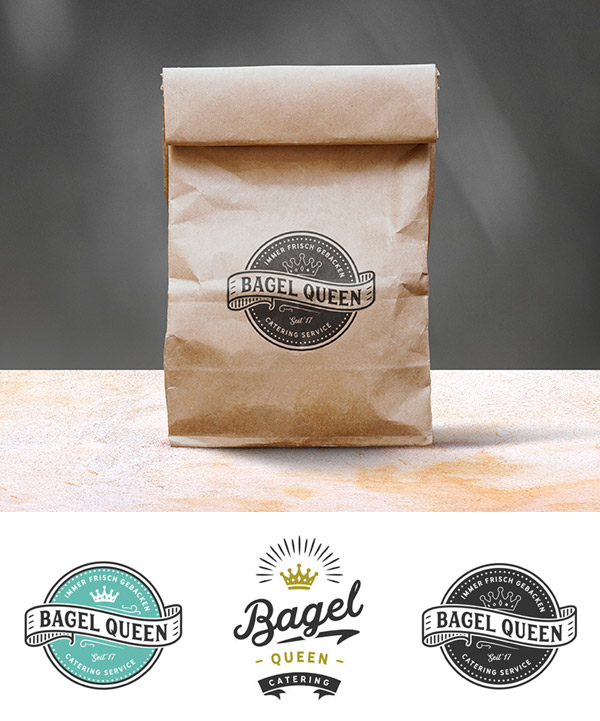 logo-design_paper-bag