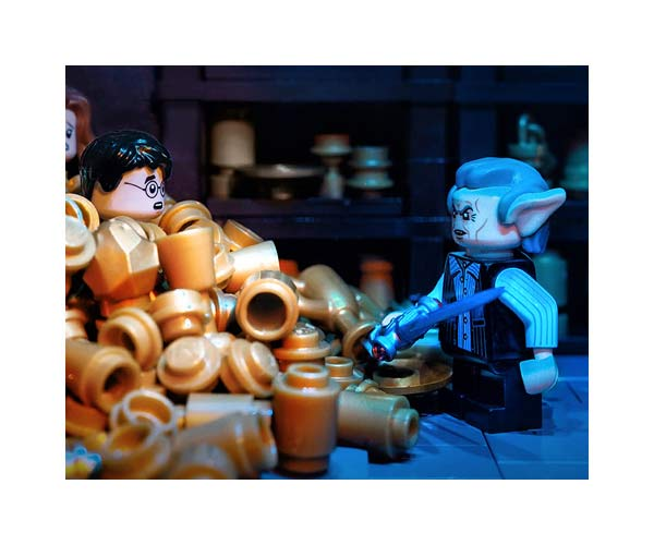 Lego-griphook-gringotts-thumb