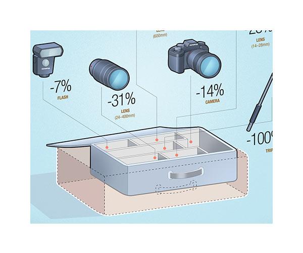 Infografik-thumb