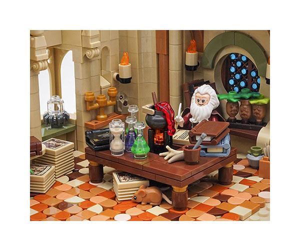 alchemist-lab