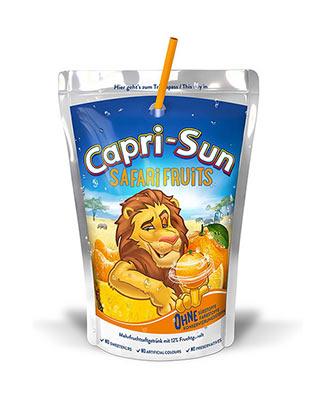 capri-sun-safari-fruits-pouch