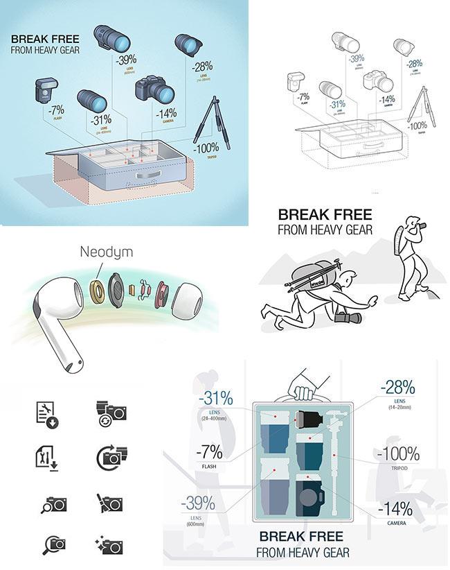 icons-infografik