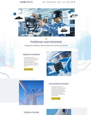web-design-home